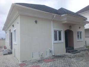 3 bedroom Detached Bungalow House for rent Mayfair Garden Estate, Awoyaya Eputu Ibeju-Lekki Lagos
