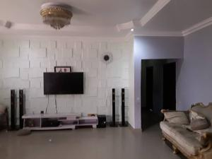 3 bedroom Semi Detached Bungalow House for sale Pent City Estate  Lokogoma Abuja