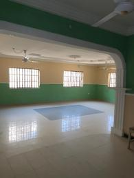 4 bedroom Detached Bungalow House for rent Sahara 2 estate Lokogoma Abuja
