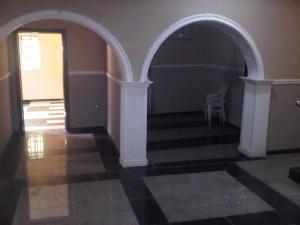 4 bedroom Detached Duplex House for sale oluseyi street behind GASTAB filling station, Ologuneru Ibadan Oyo