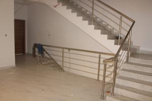 4 bedroom Semi Detached Duplex House for sale ... ONIRU Victoria Island Lagos