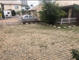 4 bedroom Semi Detached Duplex House for sale Area 1, Garki  Garki 1 Abuja