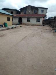5 bedroom House for sale Yakoyo/Alagbole Ojodu Lagos