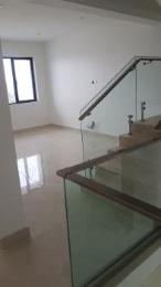 5 bedroom Detached Duplex House for sale Off 2nd Avenue Banana Island Ikoyi Lagos
