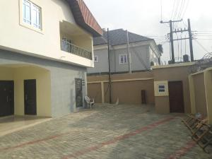6 bedroom Detached Duplex House for sale trans amadi Trans Amadi Port Harcourt Rivers