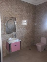 4 bedroom Detached Duplex House for sale Off 3rd avenue  Gwarinpa Abuja
