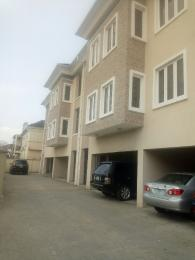 4 bedroom House for rent Off Freedom Way  Lekki Phase 1 Lekki Lagos - 13
