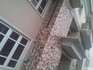 3 bedroom Flat / Apartment for rent Ikate elegunshi estate lekki Ikate Lekki Lagos