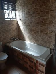 Self Contain Flat / Apartment for rent Inside a mini estate Ikota Lekki Lagos