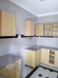 2 bedroom Flat / Apartment for rent ONIRU Victoria Island Extension Victoria Island Lagos
