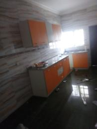 3 bedroom Flat / Apartment for rent CHEVY VIEW ESTATE chevron Lekki Lagos