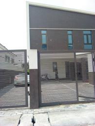 1 bedroom mini flat  Flat / Apartment for rent LEKKI PHASE ONE OFF FREEDOM ROAD, ITEDO Lekki Phase 1 Lekki Lagos