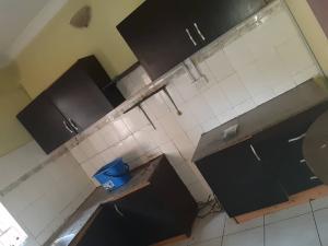 2 bedroom Flat / Apartment for rent Off Fourpoint road vi ONIRU Victoria Island Lagos