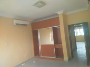 3 bedroom Flat / Apartment for rent Oniru,  Victoria Island Extension Victoria Island Lagos