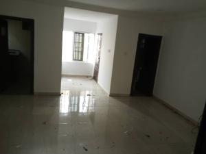 1 bedroom mini flat  Mini flat Flat / Apartment for rent Mayegun opp Shoprite tarred road, gated, etc Jakande Lekki Lagos