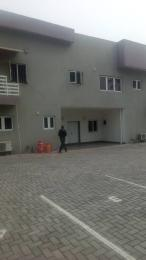 2 bedroom Flat / Apartment for rent Opposite idado estate Igbo-efon Lekki Lagos
