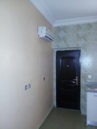 4 bedroom House for sale Abiola Court  Ikate Lekki Lagos