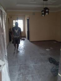 2 bedroom Flat / Apartment for rent Inside a mini estate in ologolo tarred road Ologolo Lekki Lagos