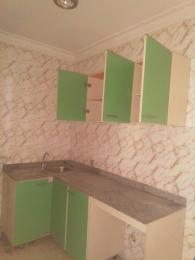 2 bedroom Flat / Apartment for rent IN A SERENE ENVIRONMENT BY AGUNGI Ologolo Lekki Lagos