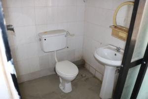 3 bedroom Detached Bungalow House for sale - Abraham adesanya estate Ajah Lagos