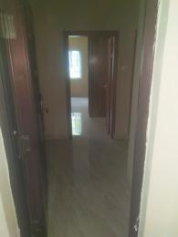 2 bedroom Flat / Apartment for rent Idado estate opp Agungi tarred road lekki Idado Lekki Lagos