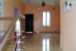 5 bedroom Detached Duplex House for sale Chevron Tollgate Lekki Lagos