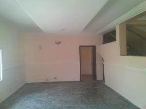 1 bedroom mini flat  Flat / Apartment for rent Inside a private estate Agungi Lekki Lagos