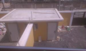 4 bedroom House for sale OFF SHOPRITE ROAD, INSIDE A PRIVATE ESTATE, OSAPA LONDON Osapa london Lekki Lagos