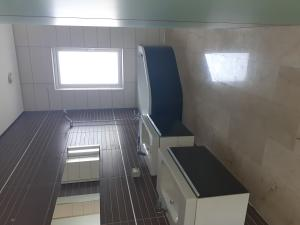 4 bedroom Terraced Duplex House for rent Banana Island Banana Island Ikoyi Lagos