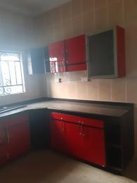 Self Contain Flat / Apartment for rent Inside a mini estate Ikota Lekki Lagos