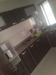 2 bedroom Flat / Apartment for rent IN A SERENE ENVIRONMENT  Ologolo Lekki Lagos
