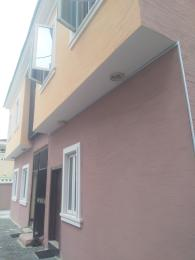 3 bedroom Flat / Apartment for rent Off ShopRite road, Osapa London, inside a private estate Osapa london Lekki Lagos - 0