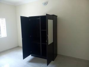 1 bedroom mini flat  Mini flat Flat / Apartment for rent Inside a mini estate in agungi lekki Agungi Lekki Lagos