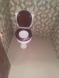 1 bedroom mini flat  Mini flat Flat / Apartment for rent Inside a mini estate Agungi lekki Agungi Lekki Lagos