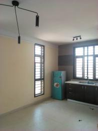 1 bedroom mini flat  Mini flat Flat / Apartment for rent Off Freedom way Itedo Lekki phase one Lekki Phase 1 Lekki Lagos