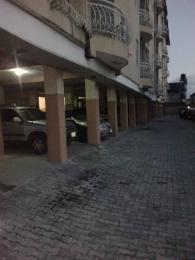 1 bedroom mini flat  Flat / Apartment for rent Silicon valley estate off Alfa beach road  Igbo-efon Lekki Lagos