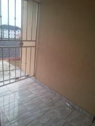1 bedroom mini flat  Flat / Apartment for rent Inside a private estate off ShopRite road Osapa london Lekki Lagos