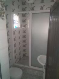 2 bedroom Flat / Apartment for rent Inside a mini estate Agungi lekki Agungi Lekki Lagos