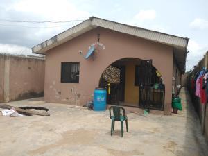 2 bedroom Blocks of Flats House for sale Isuti Igando Igando Ikotun/Igando Lagos