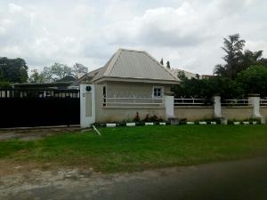 3 bedroom Flat / Apartment for sale Ministers hill Maitama Abuja