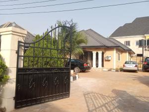 3 bedroom Detached Bungalow House for sale Pz Road., Benin, Oredo, Edo Oredo Edo