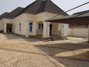 5 bedroom Detached Bungalow House for sale Obe, By Rock Of Ages Church Road, Off Sapele Rd., Benin, Oredo, Edo Oredo Edo