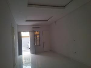2 bedroom Flat / Apartment for rent Inside a mini estate by Fourpoint; Oniru, Victoria Island Extension Victoria Island Lagos