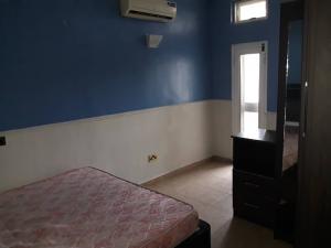 4 bedroom Terraced Duplex House for rent Haven Complex banana island Banana Island Ikoyi Lagos