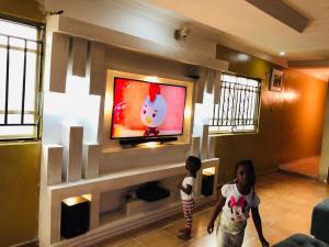 3 bedroom House for sale Ipaja ayobo lagos Ayobo Ipaja Lagos