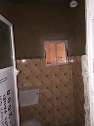 Self Contain Flat / Apartment for rent - Yaba Lagos