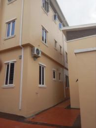 2 bedroom Flat / Apartment for rent Off Magodo Phase 2 Magodo GRA Phase 2 Kosofe/Ikosi Lagos