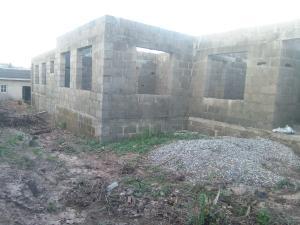 5 bedroom Detached Bungalow House for sale Ikola command   Ipaja road Ipaja Lagos