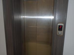 Office Space Commercial Property for rent Jabi Jabi Abuja