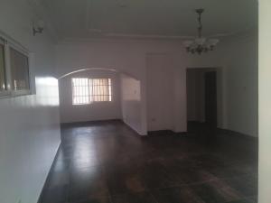 3 bedroom Flat / Apartment for rent Inside a mini estate oniru ONIRU Victoria Island Lagos